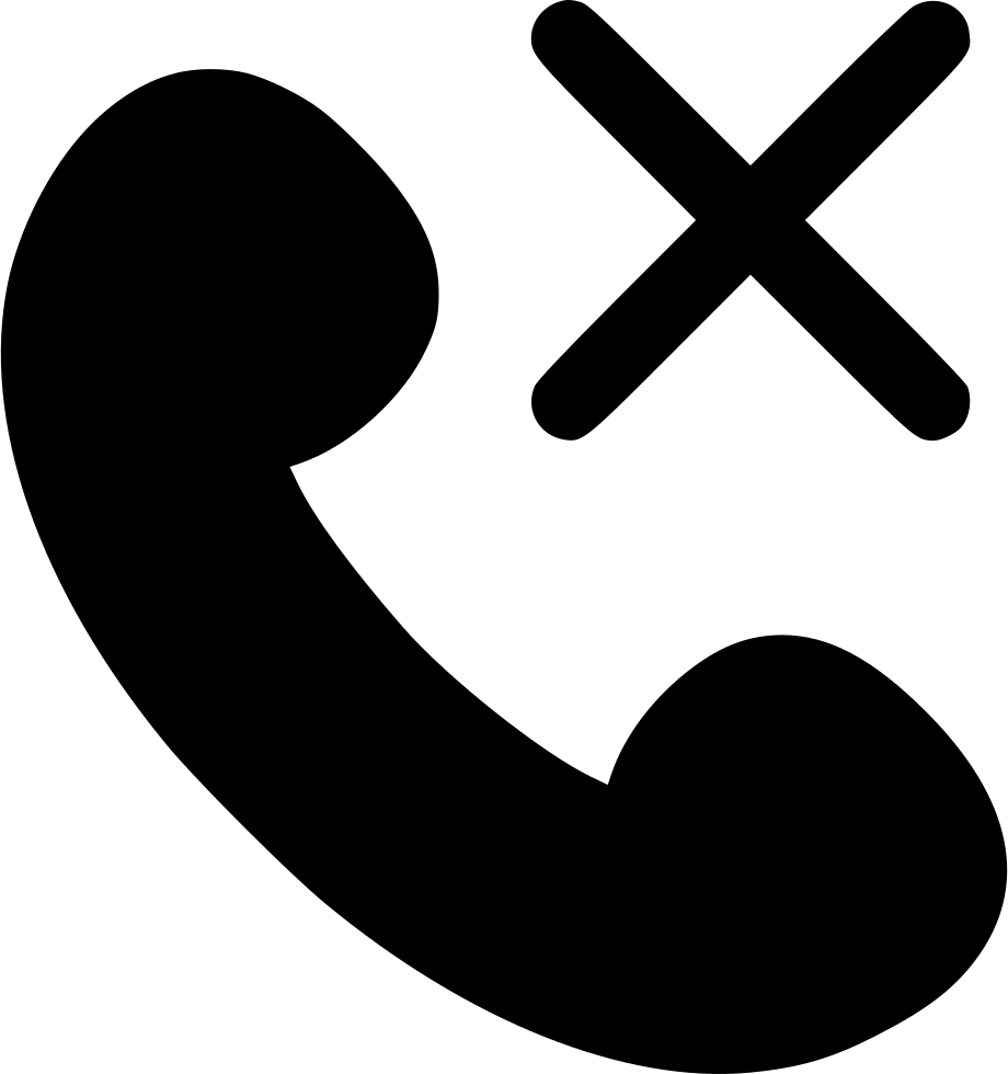 Firefly svg geometric. Cancel call png icon