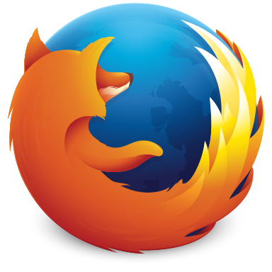Firefox drawing. File mozilla logo png