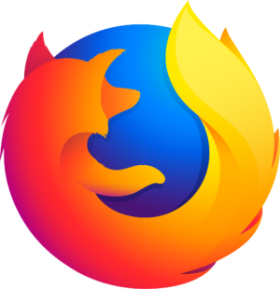 Firefox drawing cool. Add ons for en