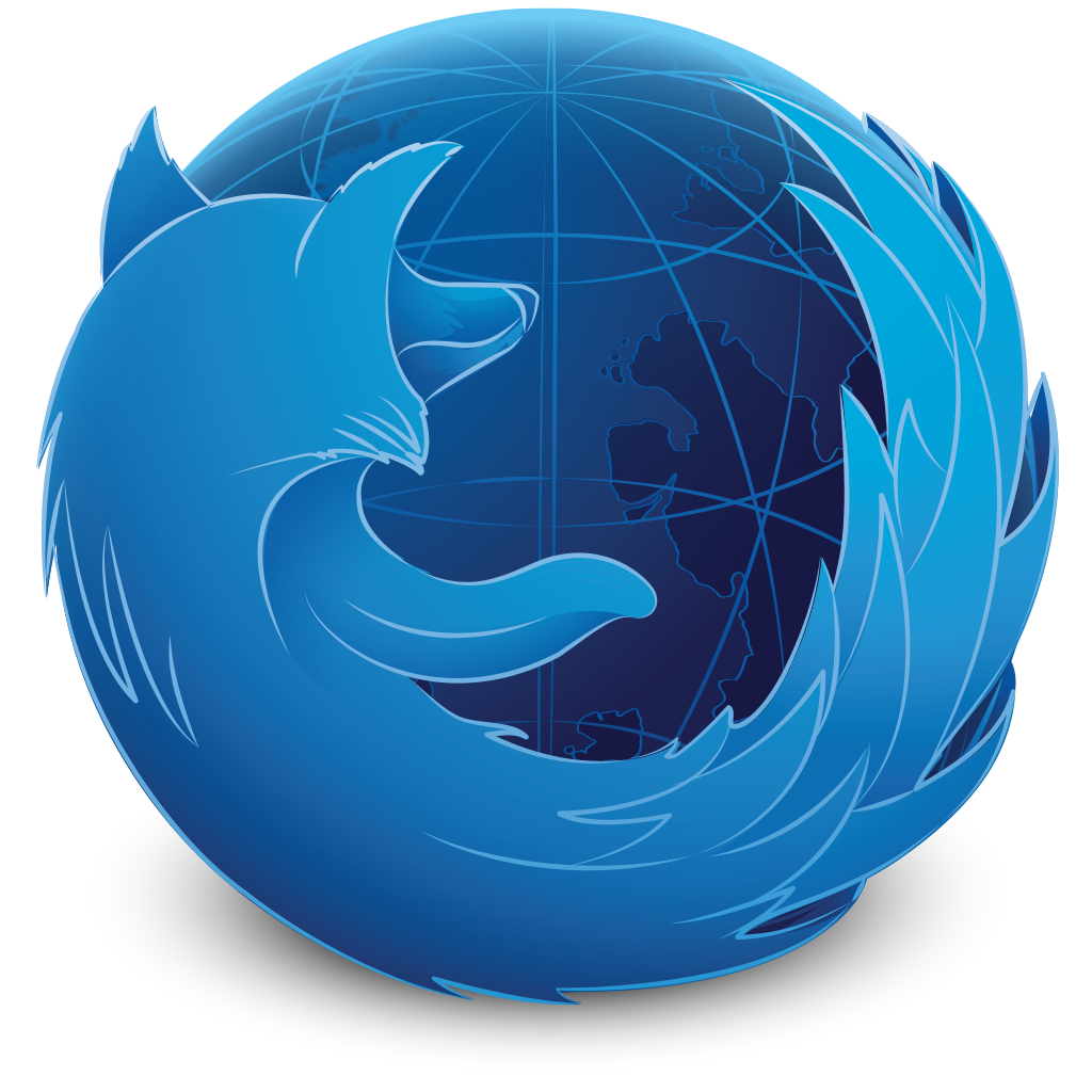 Firefox drawing cool. Contribute to devtools become
