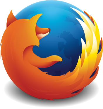 Firefox drawing epic. Pc perspective mozillafirefoxlogopng