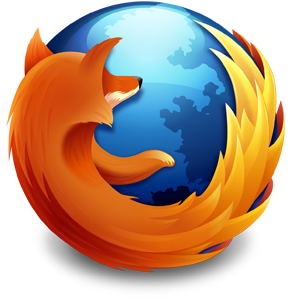 Firefox drawing sad. Mozilla outlines week development
