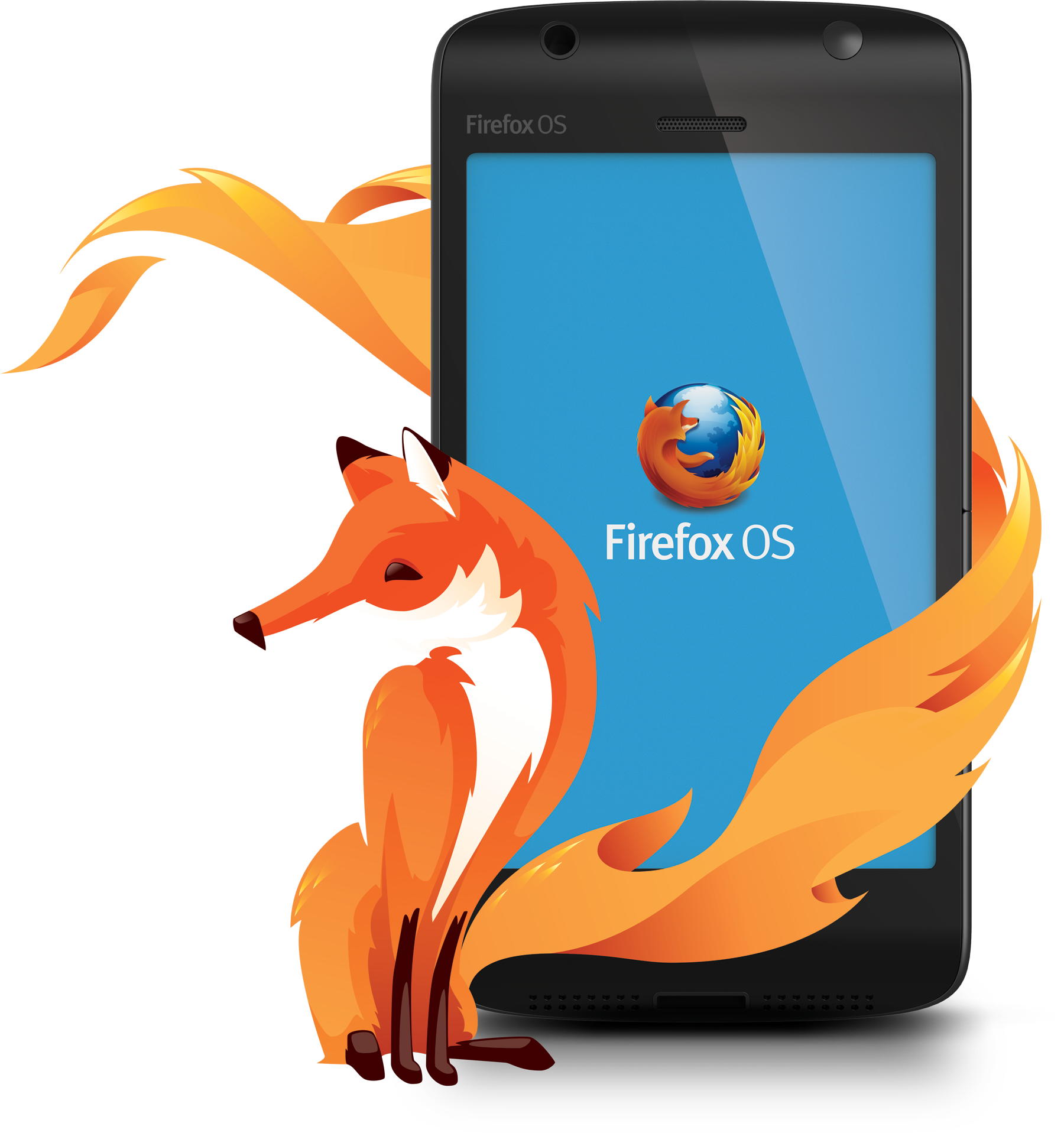 firefox drawing face