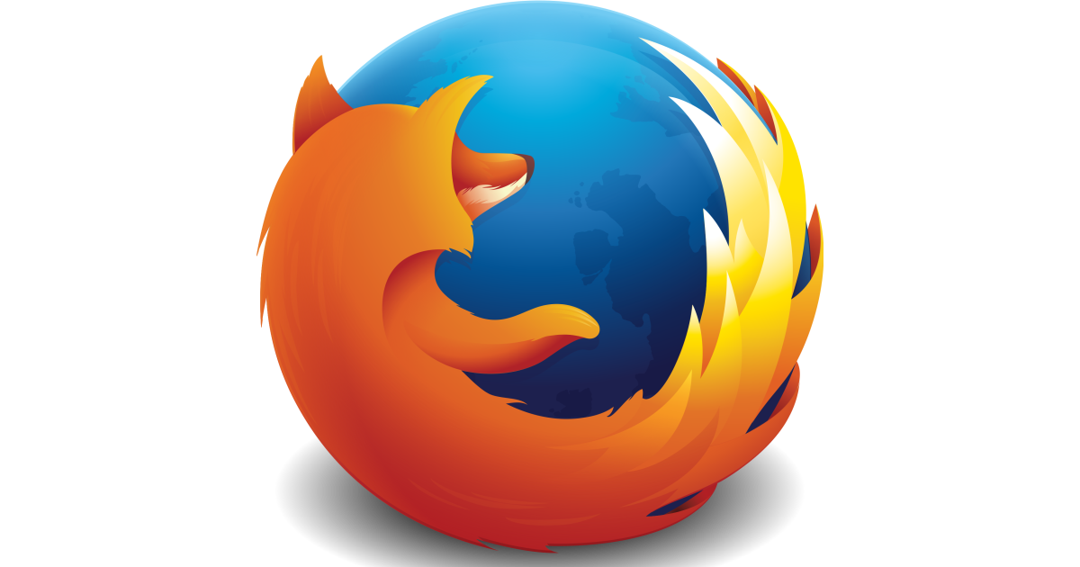 Firefox honeycomb png. Arrives with performance and