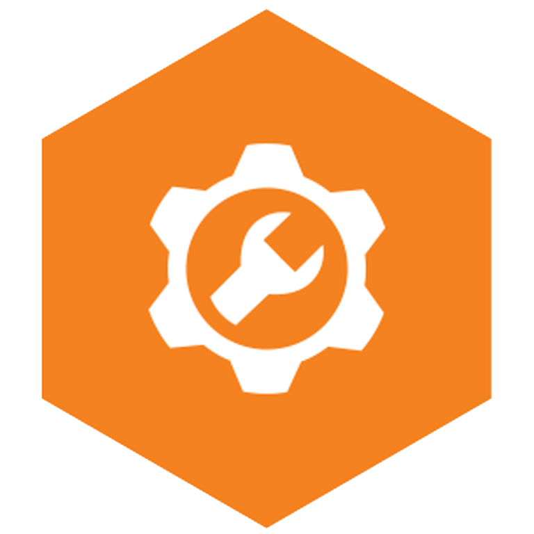 Firefox honeycomb png. Pathways wallace state community