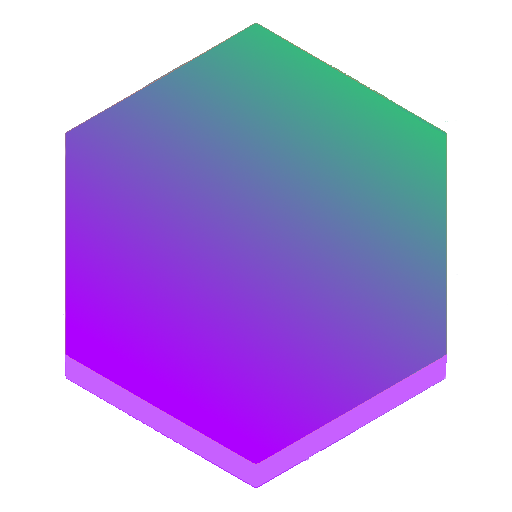 Firefox honeycomb png. I made a nightly