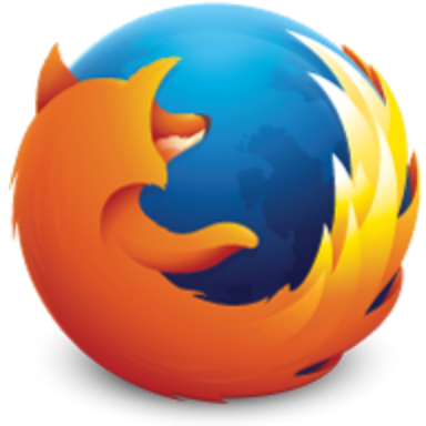 Firefox honeycomb png. Browser fast private apk