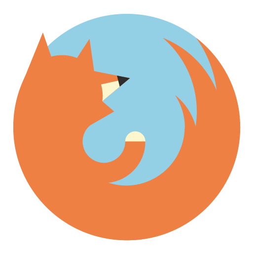 firefox icons png