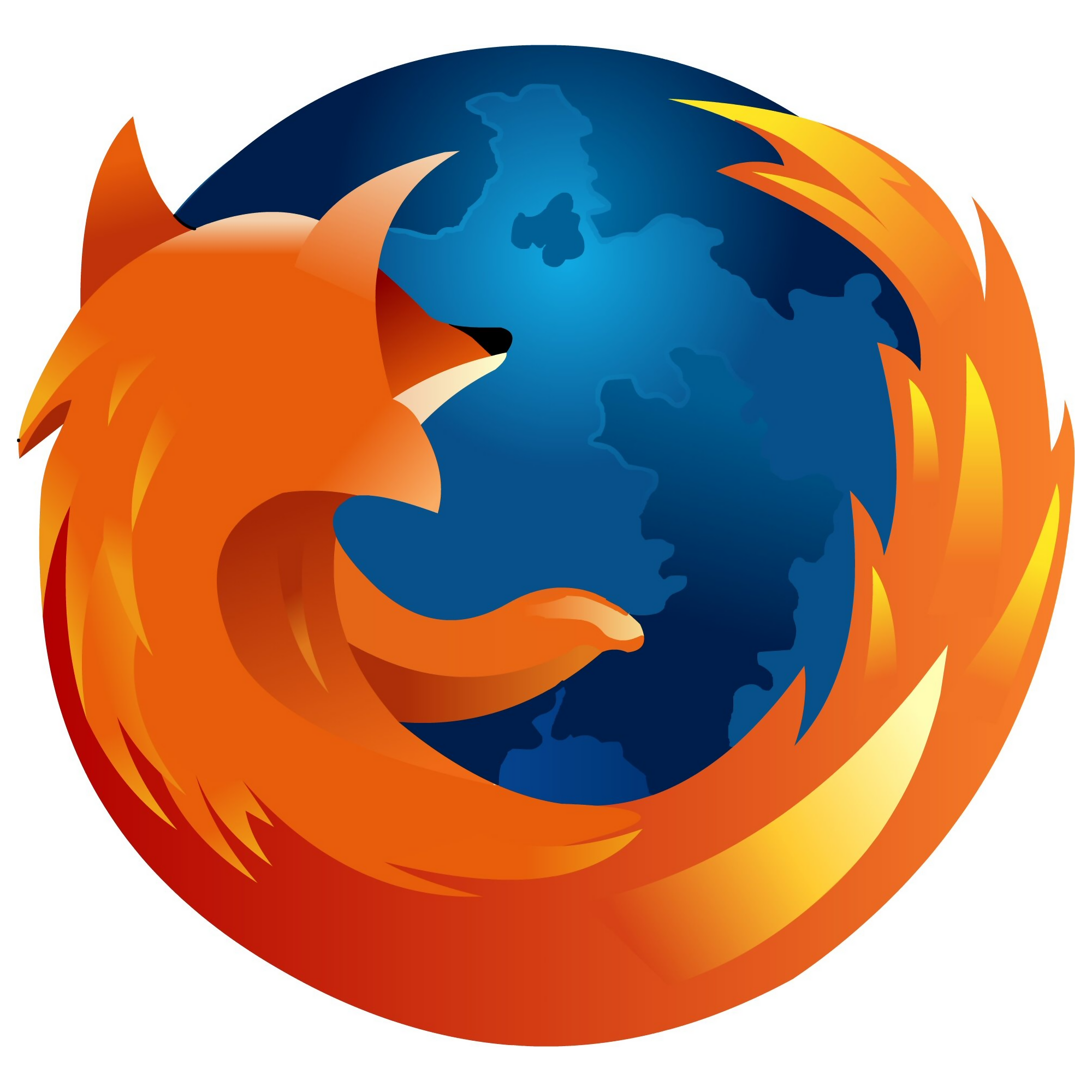 Firefox transparent. Png images free download