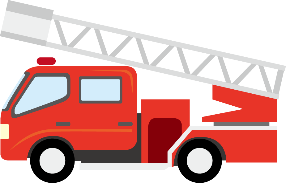 Fireman clipart car. At getdrawings com free
