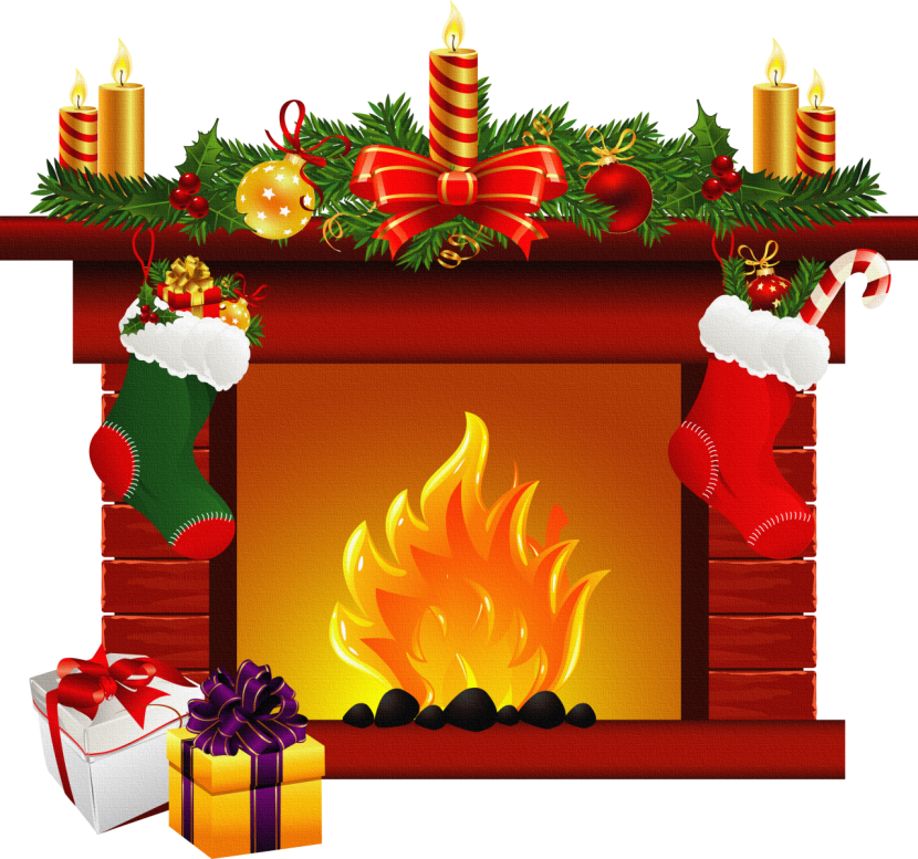 Chimney clipart. Free fireplace cliparts download