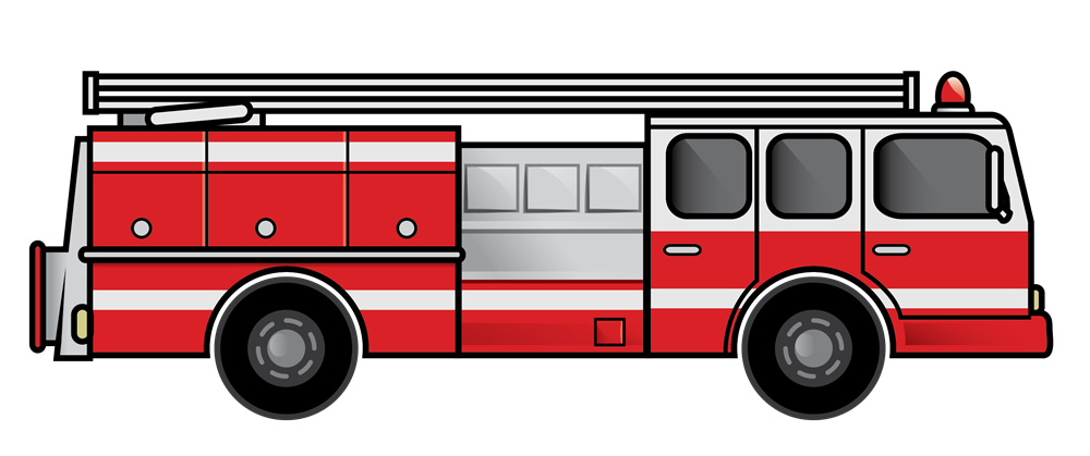 Fire truck clipart png. At getdrawings com free