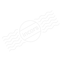 Firetruck vector design. Iconexperience m collection fire
