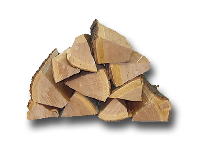 Fire wood png. Firewood clipart sign psd