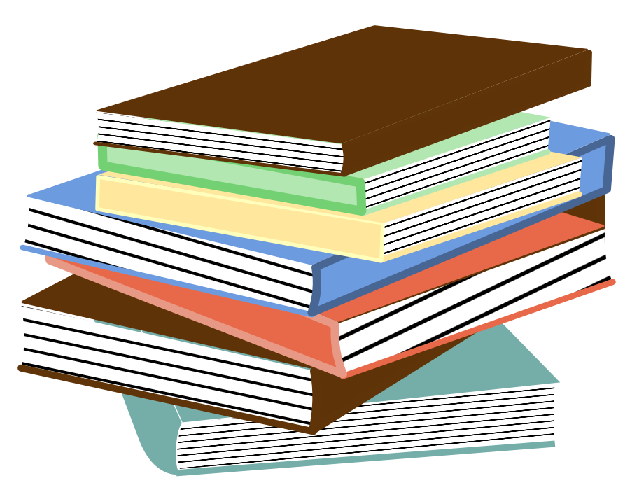 Stack of books png. Free stacked firewood cliparts