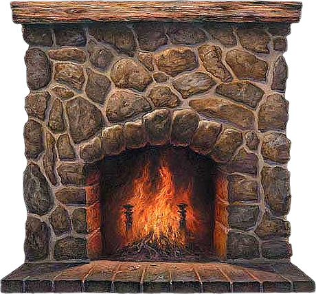 Firewood clipart stack wood. Mulholland home if your