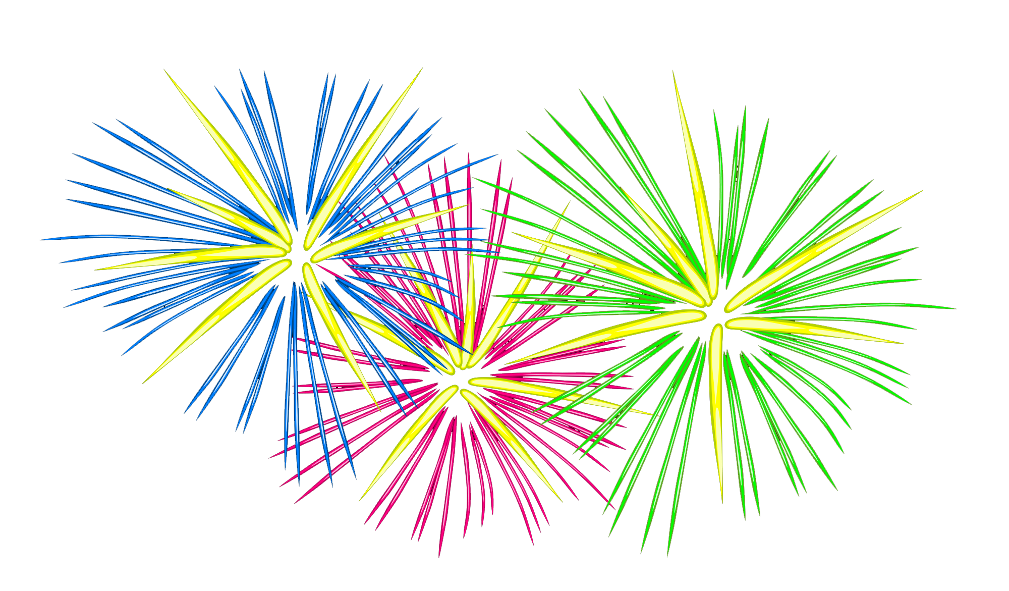 Top firework patents article. Firecracker vector file graphic royalty free
