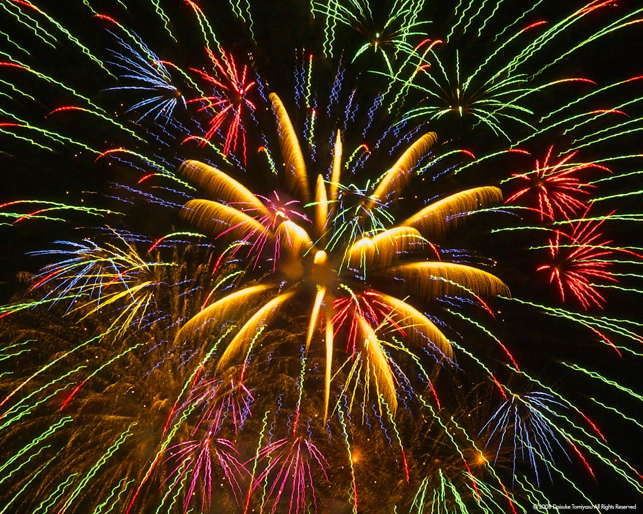 Firework clipart animated free. Fireworks