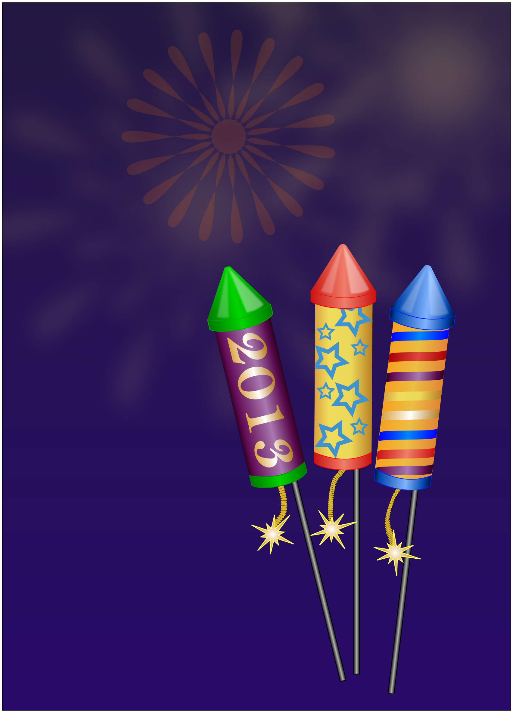 Firework clipart animated free. Fireworks big image png