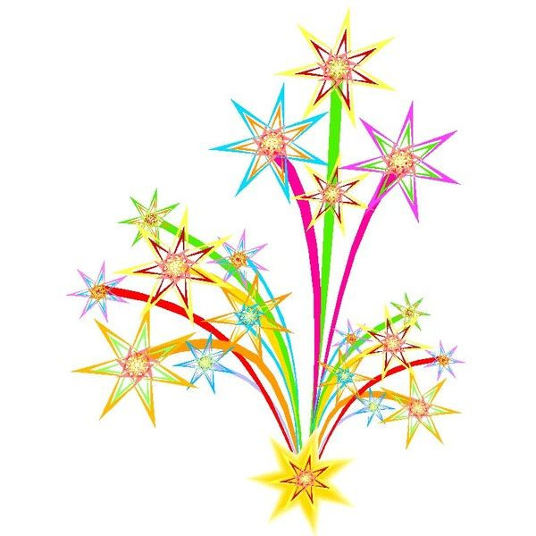 Firework clipart animated free. Fireworks simple on dumielauxepices
