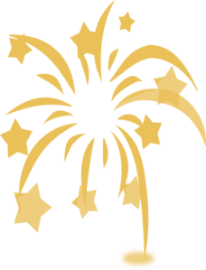 Celebration . Gold clipart clip art royalty free download