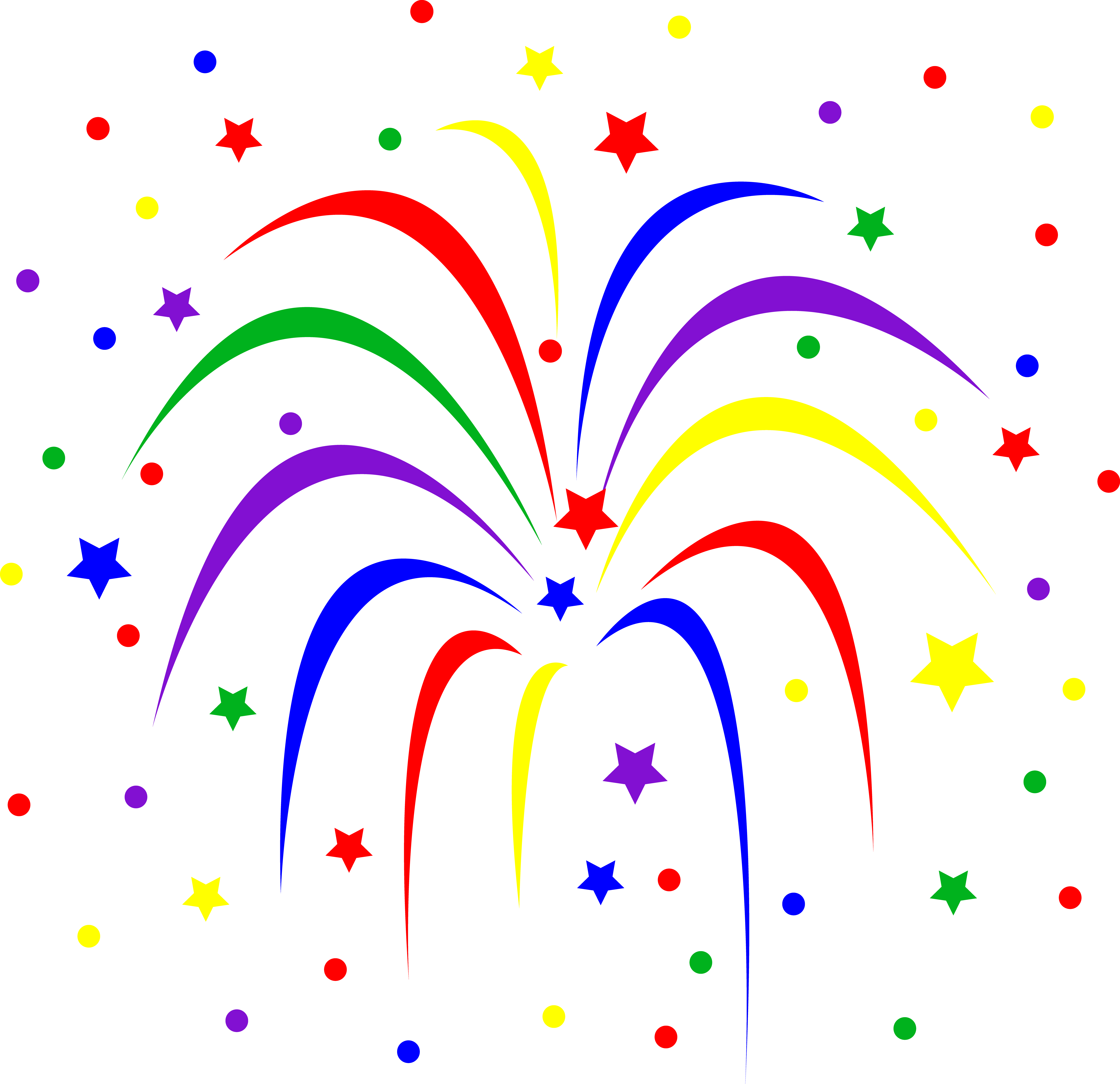 celebrate clipart part