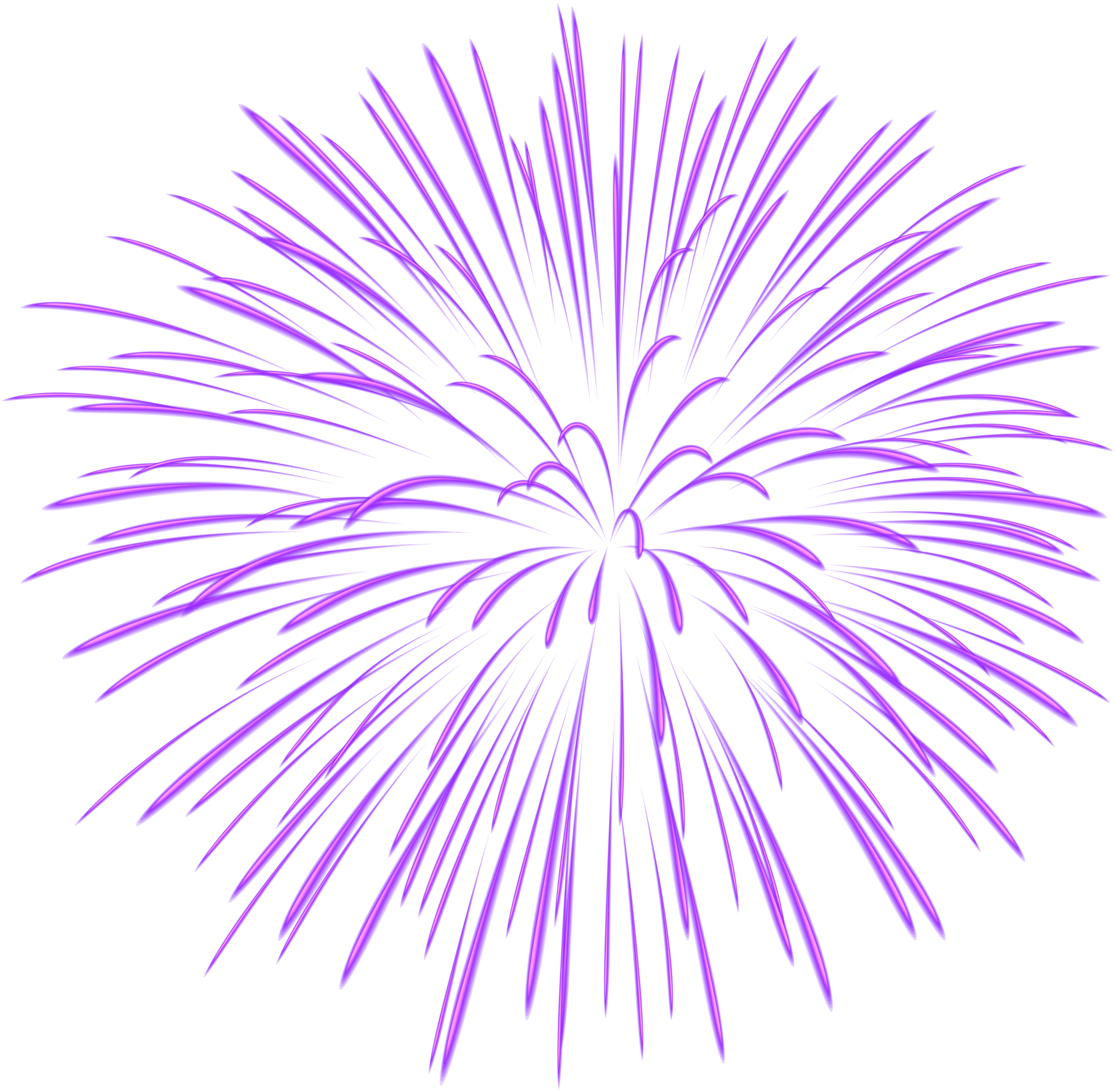 Firework clipart png. Purple transparent image gallery