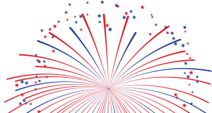 Firework png transparent background. Download fireworks crackers images
