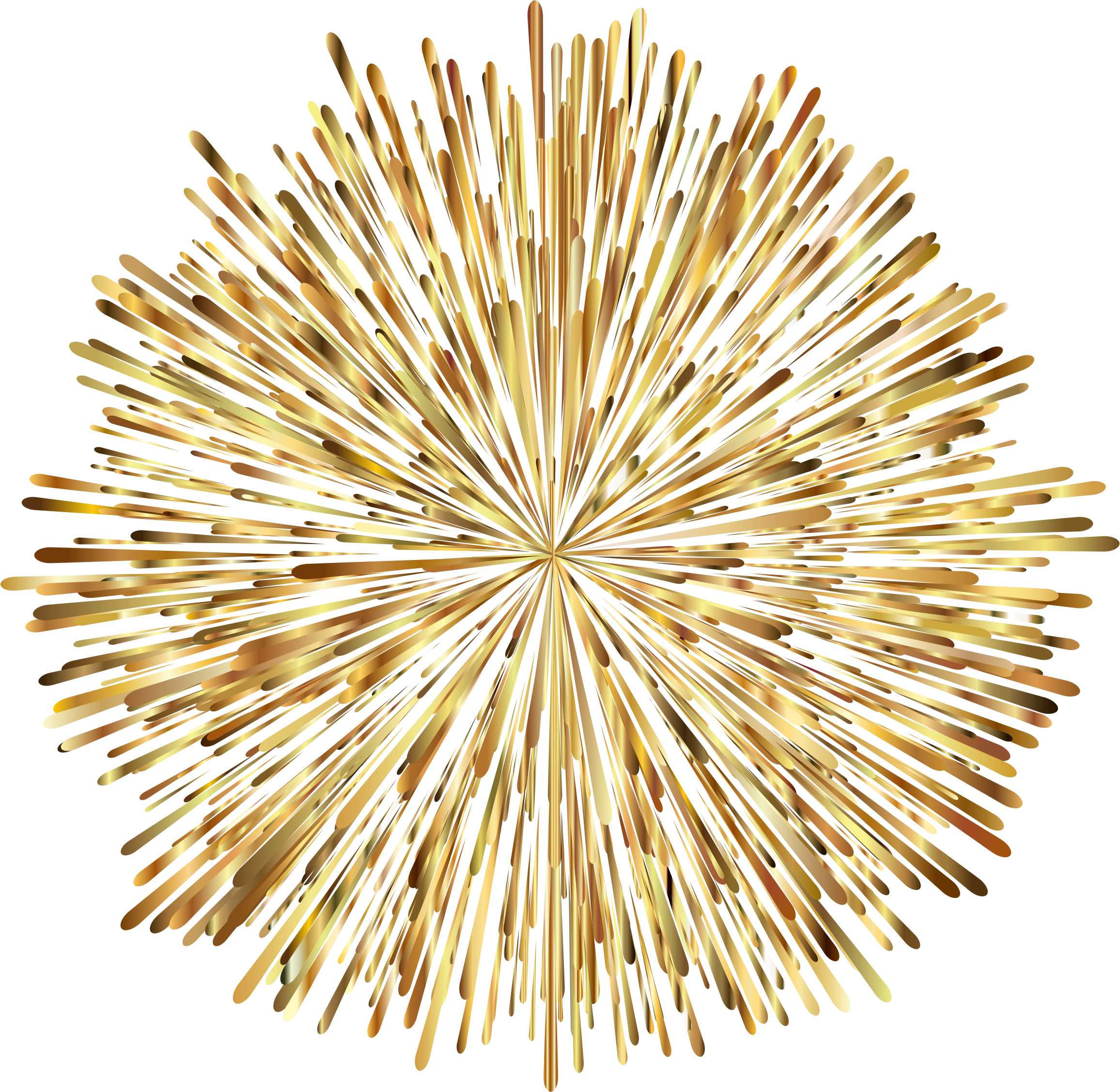 Firework png transparent background. Prismatic fireworks no icons