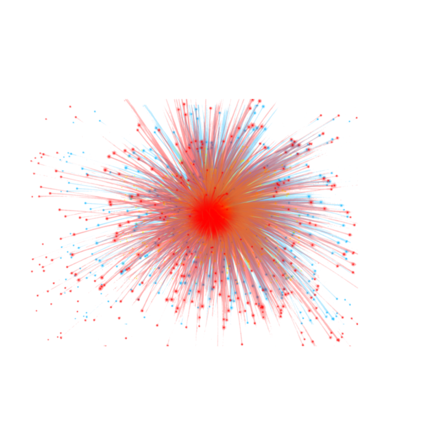 Fireworks png transparency. Real transparent vector