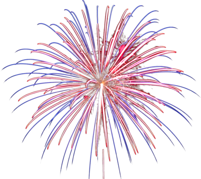 Firework png transparent. Fireworks images free download