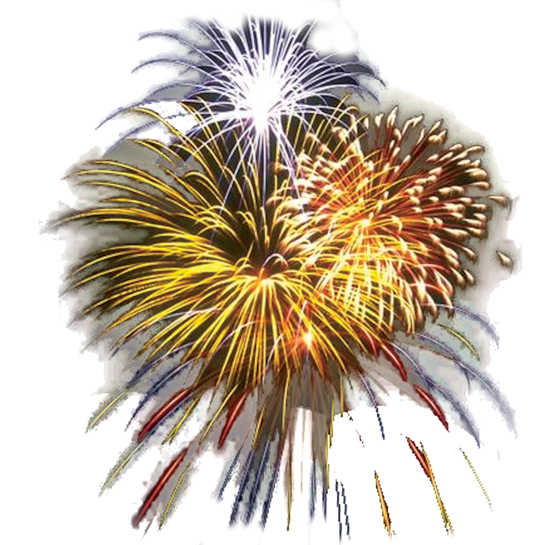 Fireworks png transparent. Pictures free icons and