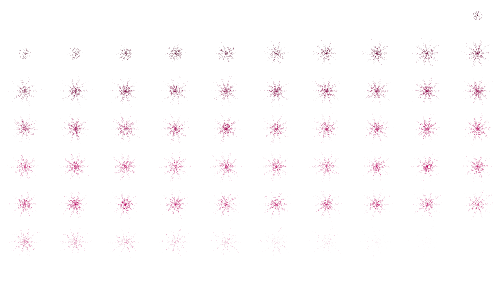 Fireworks sprite sheet png. Dm effects for games