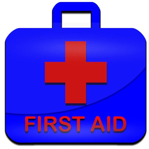 First aid kit clipart. Image ipharmd net clip
