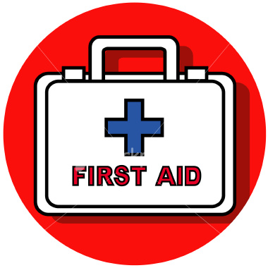 First aid kit clipart extra battery. Insights and reflections earthquake
