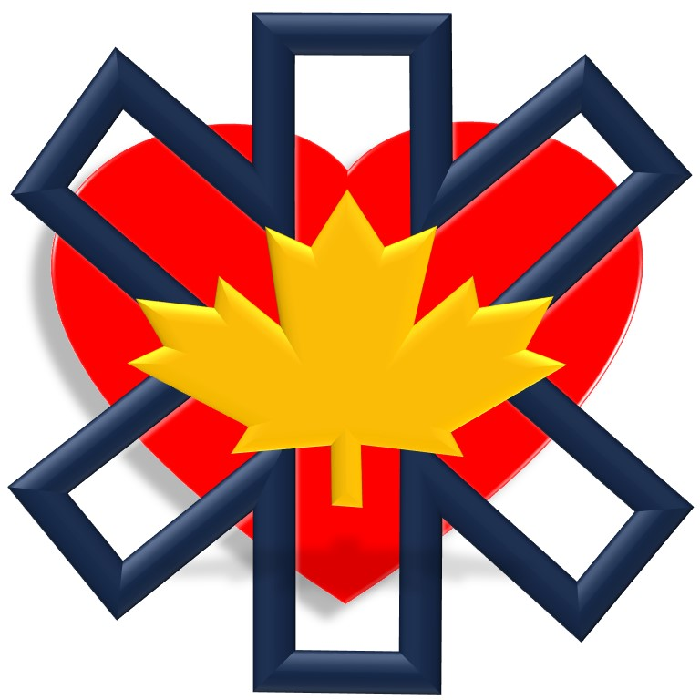 First aid kit clipart first responder. Kelowna emr courses bc