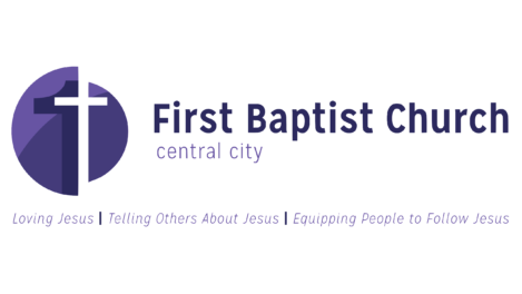 First baptist church grove city logo png. Sermons of central ky