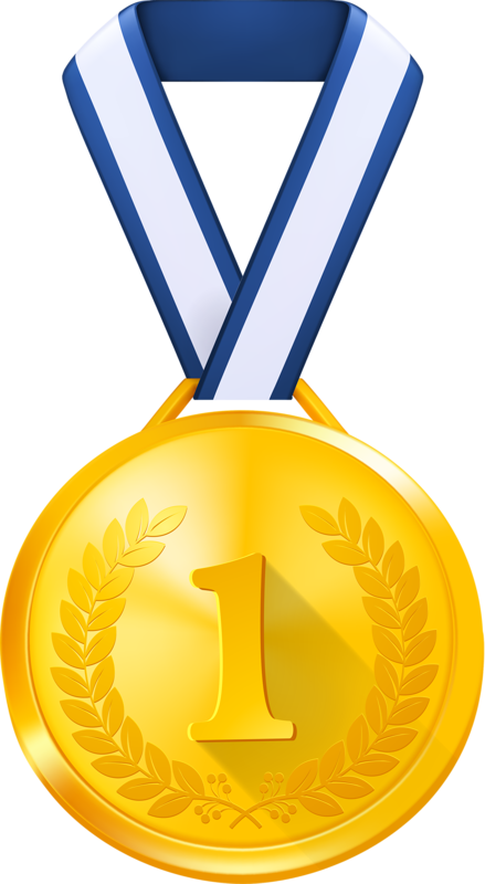 First clipart award winning. Content png sterling s
