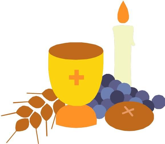 Communion clipart. First at getdrawings com