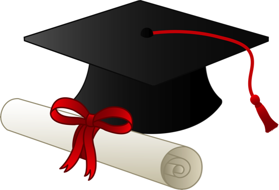 Certificate clipart phd. Free law degree cliparts