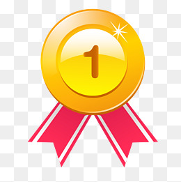 First clipart rank. Tournament rankings png vectors