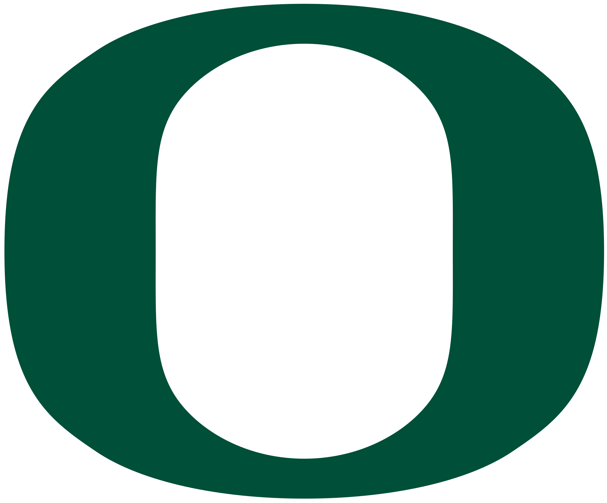 First clipart track star. Oregon ducks and field