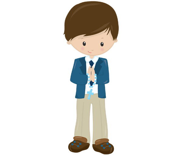 First communion boy png. Pin by jeny chique