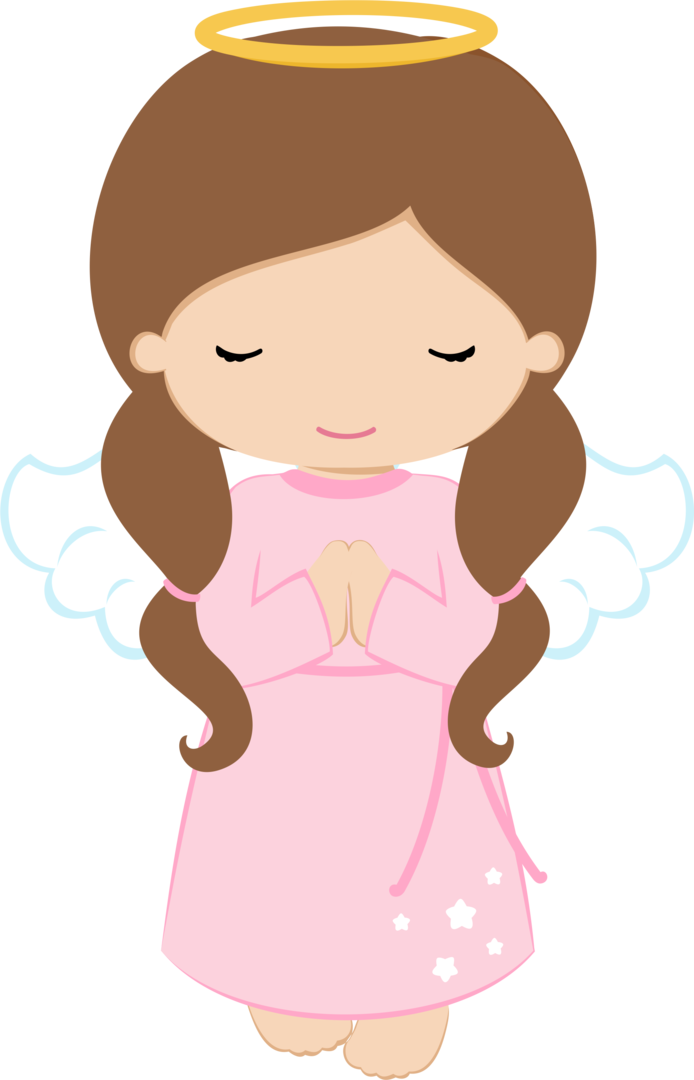 First communion girl png. Shared ver todas