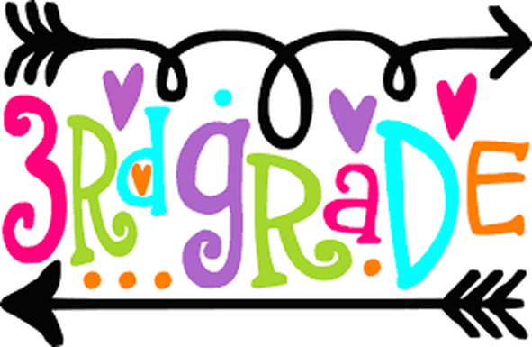 First grade clipart. At getdrawings com free
