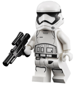 First order stormtrooper png. Brickipedia the lego wiki