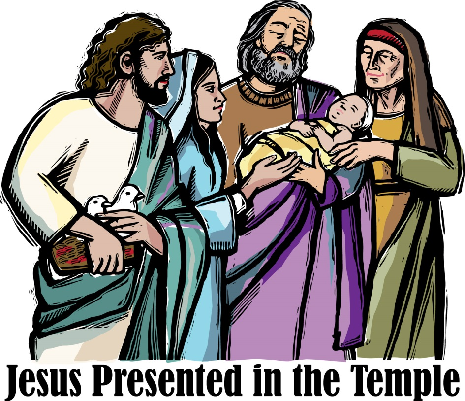 First sunday of clipart bulletin. The christmas december st