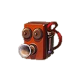 First telephone png. Image township wiki fandom