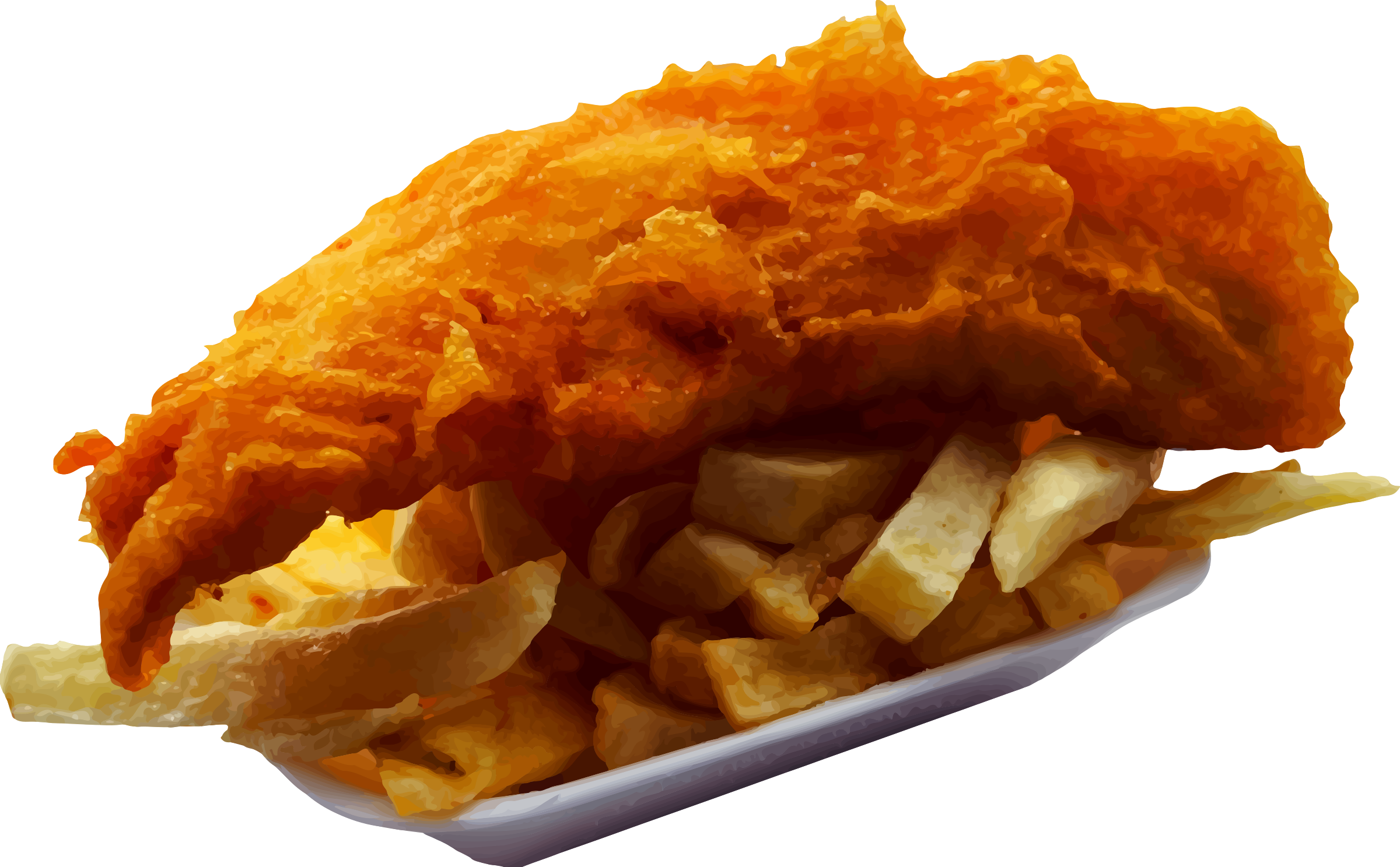 Fish and chips png. Icons free downloads this
