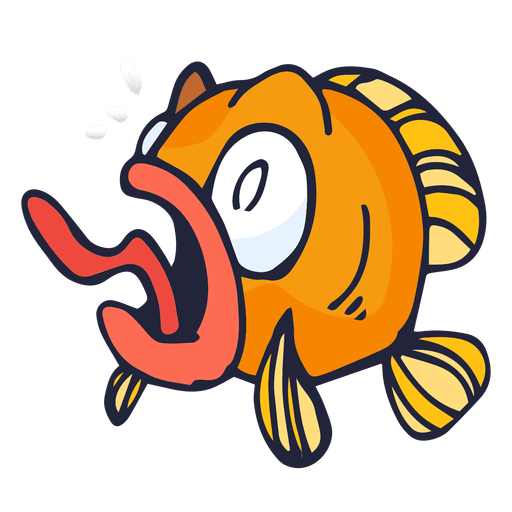 coral reef cartoon png